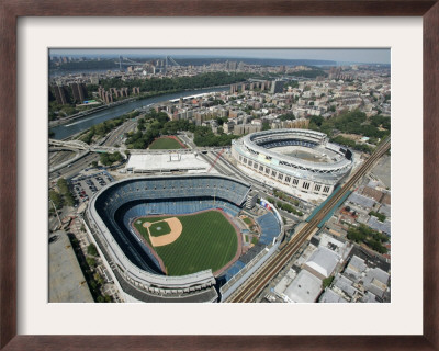 new new york yankees stadium. Old New York Yankees Stadium