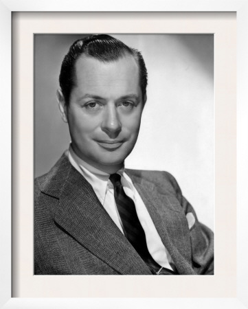 Robert Montgomery Ham is the