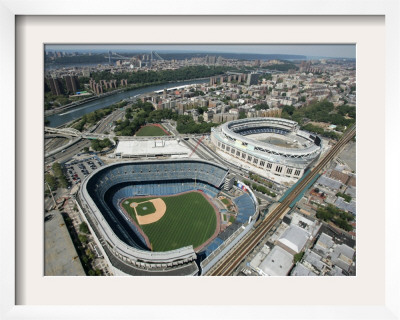 new york yankees stadium map. new york yankees stadium