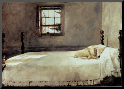 Andrew Wyeth Works Wikipedia Article Google Biography Next Artist