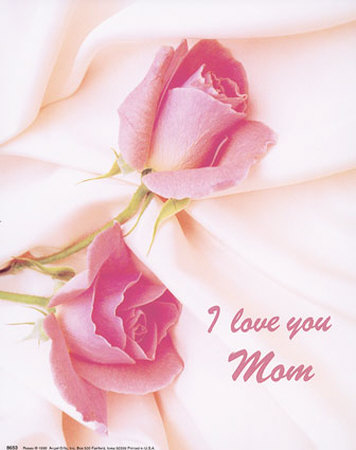 i love you mama D-rahn-i-love-you-mom