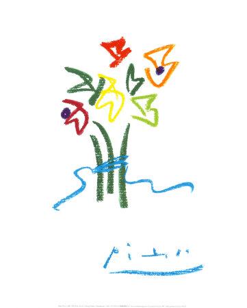 http://cache2.artprintimages.com/p/LRG/7/787/352I000Z/art-print/pablo-picasso-evening-flowers.jpg