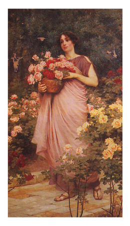 http://cache2.artprintimages.com/p/LRG/7/792/S1ZI000Z/art-print/ford-madox-brown-in-a-garden-of-roses.jpg