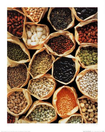 http://cache2.artprintimages.com/p/LRG/8/824/8E8Y000Z/art-print/beans-peas-and-lentils.jpg