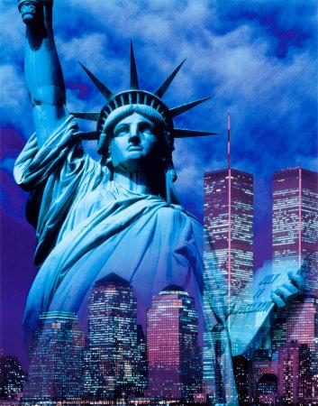 statue of liberty-29