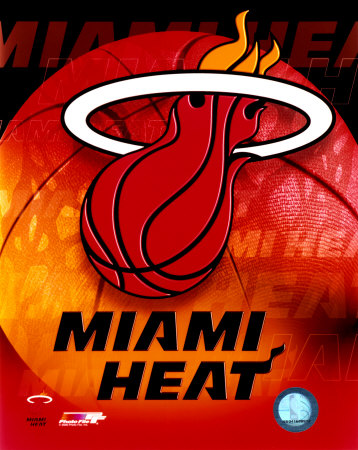 sad heat win Miami Heat