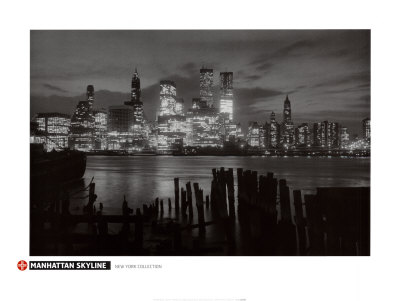 cleveland skyline vector. new york skyline outline. new