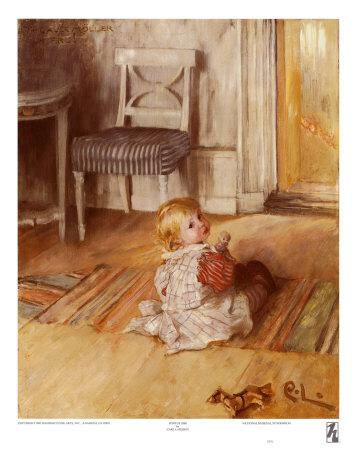 pontus  1890 print by carl