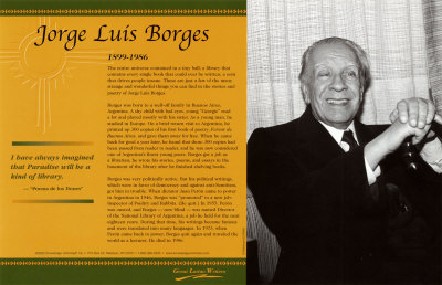 an analysis of the story emma zunz by borges English abstract : emma zunz, by jorge luis borges, is the story of a girl who decides to kill her boss in order to avenge her father's death, believing t.