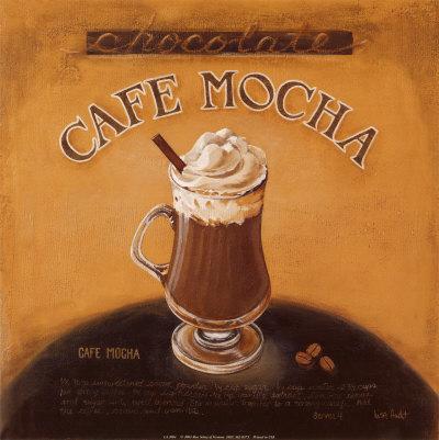 http://cache2.artprintimages.com/p/LRG/9/944/17DK000Z/art-print/lisa-audit-cafe-mocha.jpg