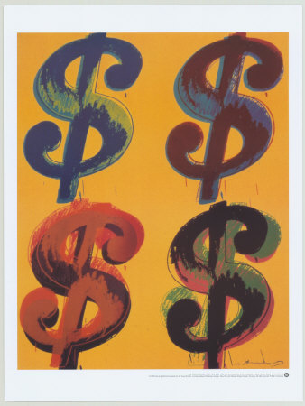 dollar sign clip art. lucpopi: dollar sign clip art