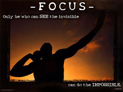 focus.jpg (400×300)