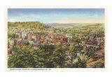 Clarksburg (WV)