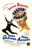Judy Garland (Films)