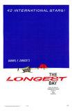 Longest Day (1962)