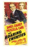 Roaring Twenties, The (1939)