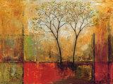 Canvas Art Sale