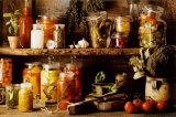 Vegetable Assortments