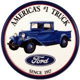 1910s Cars