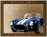 Shelby-American