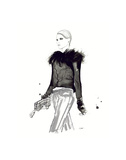 Women`s Outfits