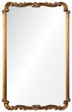 Rectangular Wall Mirrors