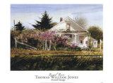 Thomas William Jones