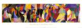 Sonia Delaunay-Terk