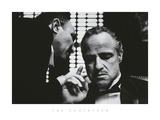 Godfather (1972)