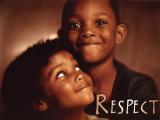 Kids Inspirational Photographs