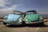 VW Beetle/Bug