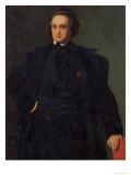 Louis Boulanger