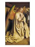 Hubert Eyck