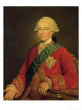 Jean Joseph Taillasson