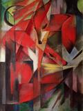Bridgeman Art