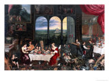 Jan Bruegel the Elder