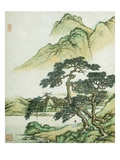 Cai Jia