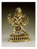Asian Artifacts