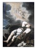 Jacob (Bible)