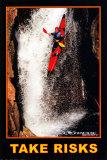 Kayaking Motivational