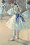 Edgar Degas (Bridgeman)