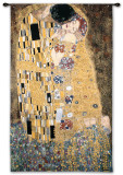 Figurative Tapestries