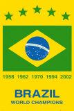 Soccer National Teams