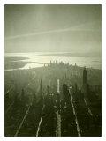 Architecture (Underwood Archives)