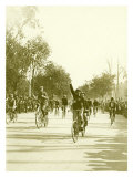 Transportation (Underwood Archives)