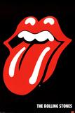 Rock Artists