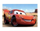 Automobiles & Cars