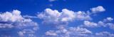 Skyscape Panoramas