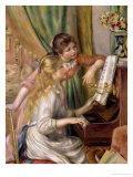 Pierre-Auguste Renoir (Bridgeman)