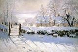 Claude Monet (Bridgeman)